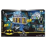 Bizak- Playset Batcueva Batman Juguete (61927819)