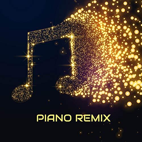 Internet Money (Piano Remix)