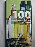100 CURIOSIDADES DEL VENENO