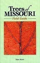 Field Guide: Trees of Missouri