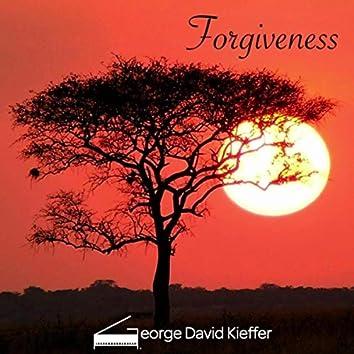 Forgiveness (Small Ensemble Version)