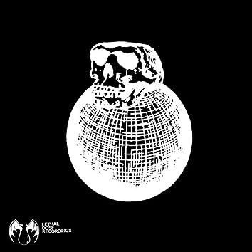 Till The Bones EP