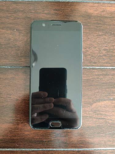 OnePlus 5 A5000 6GB RAM / 64GB Slate Gray Factory Unlocked USA Version