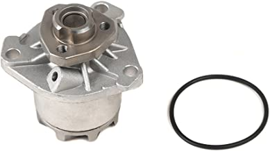 Best 2000 jetta vr6 water pump replacement Reviews