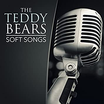 Soft Songs