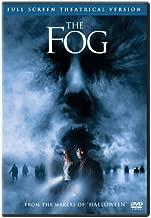 Best the fog 1980 full movie Reviews