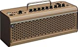 YAMAHA THR30 ll AWL Wireless Amplificador de Guitarra Acústica con Batería