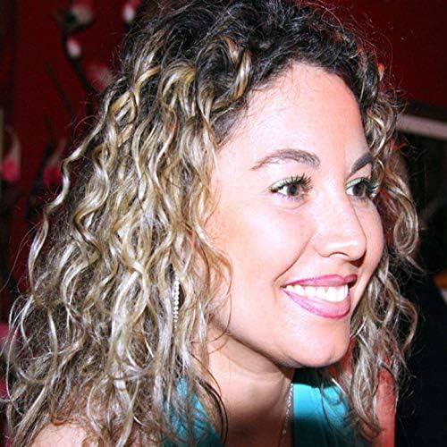Cristina Sporeni