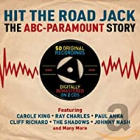Hit the Road Jack: The ABC Paramount Story