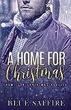 A Home For Christmas: A Home For Christmas Novella: 1