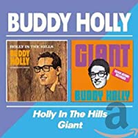 HOLLY IN THE HILLS / GIANT