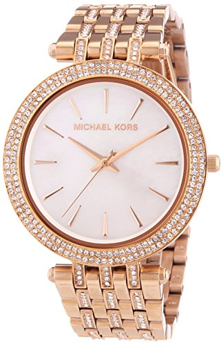Michael Kors MK3220 Women's Watch - http://coolthings.us