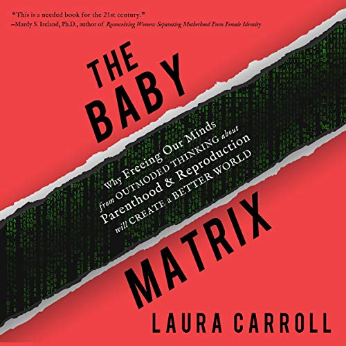 The Baby Matrix Titelbild