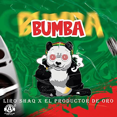Bumba [Explicit]