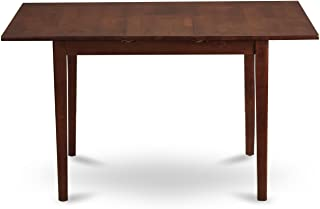 Best kitchen table with leaf Reviews