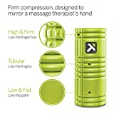 Zoom IMG-1 trigger point foamroller rullo in