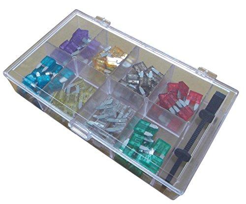 Fixapart AMF ASS80Mini Safety Sicherungen