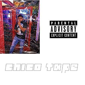 CHICO Tape