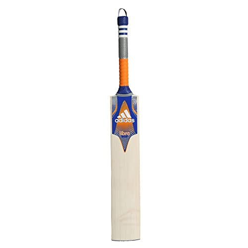 Adidas Bat  Buy Adidas Bat Online at Best Prices in India - Amazon.in dad71658a2