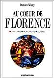 Au coeur de Florence
