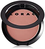 LORAC Color Source Buildable Blush, Aura