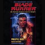 Bargain Audio Book - Blade Runner
