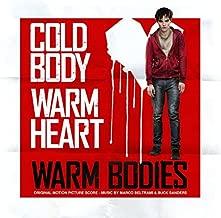 Warm Bodies (Original Motion Picture Score) by Marco Beltrami & Buck Sanders (2013-06-10)