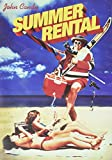 Best Dvd Rentals - Summer Rental Review