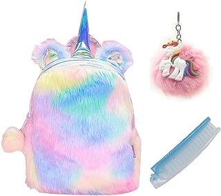 unicorn mini bag