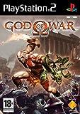 God of War (PS2) [PlayStation2]