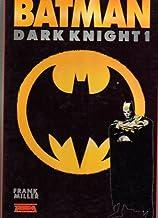 Batman: Dark Knight 1