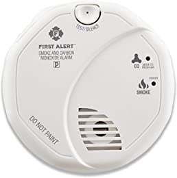 Fire safety equipment everyone should own