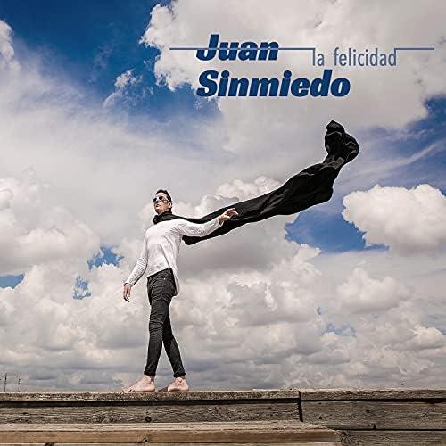 Juan Sinmiedo