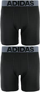 adidas Boys / Youth  Sport Performance Climalite Boxer...