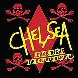 Looks Right - The Chelsea Sampler