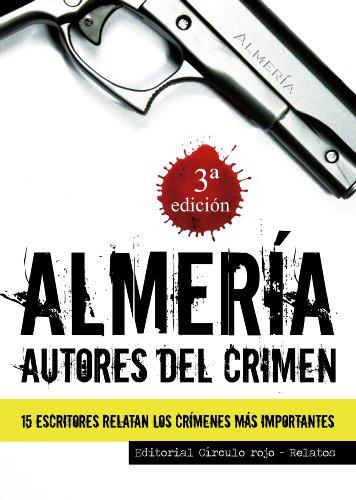 Almera: Autores del crimen
