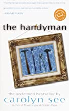 Best handyman a novel Reviews