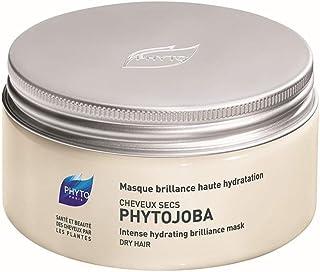 Phyto Phytojoba Intense Hydrating Brilliance Mask, 200ml
