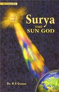 surya k star