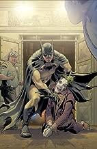 Best batman: dead to rights Reviews