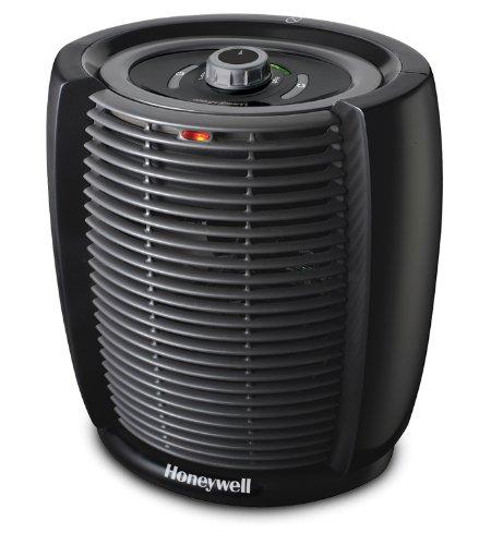 Honeywell HZ7200E2 Schnellheizlüfter