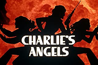 Best angel tv series poster Reviews