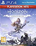 Horizon Zero Dawn - Complete Edition - PlayStation 4 (Ps4) Lingua...
