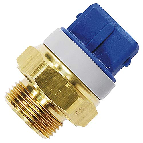 FAE 37920 Thermo-Schalter Doppel Kühlerlüfter oder 2 Geschwindigkeiten