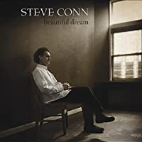 Beautiful Dream by Steve Conn