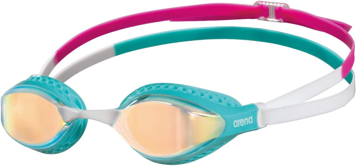 Arena Air-Speed Anti-Fog Swim Goggles and for Women Men High order Super sale period limited