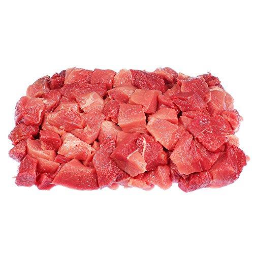 Schweinegulasch 500 g
