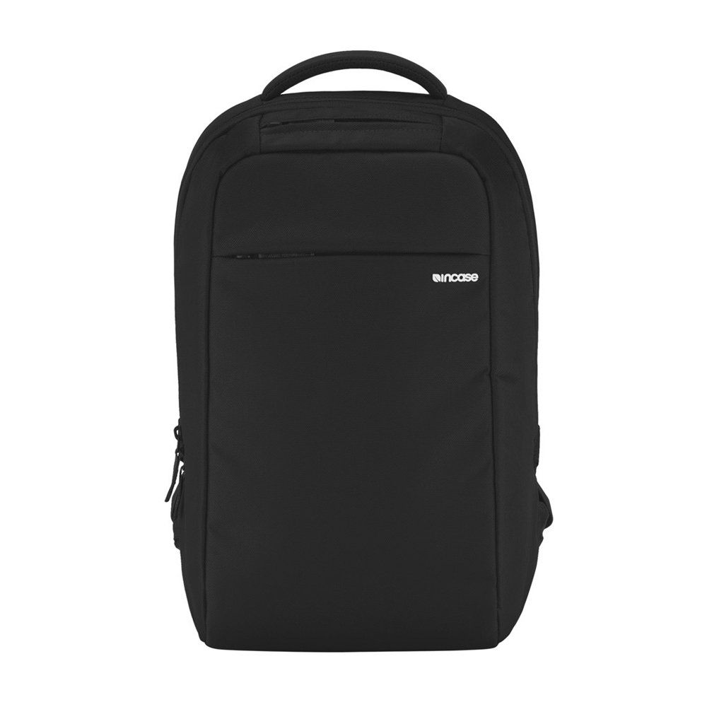 Incase INCO100279 BLK ICON Lite Pack
