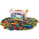Creative Kids Flakes – 1400 ...