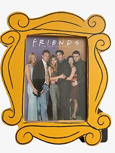 Primark Limited Friends The TV-Serie Bilderrahmen Monica's Wohnung Tür